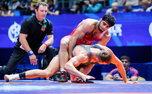 ۵ فرنگیکار ایران به نیمه نهایی قهرمانی آسیا صعود کردند