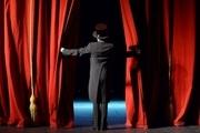 ۱۵ هزار نفر از مردم شهرستان ری پارسال تئاتر تماشا کردند
