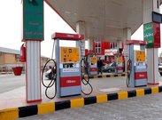 تولید پمپ بنزین های برقی توسط شرکتی دانش بنیان