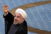 «برگ برنده» روحانی در انتخابات ریاستجمهوری به روایت رسانه سعودی