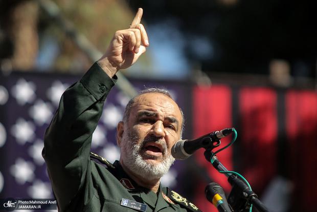 هیچ ایرانیای مذاکره را راه حیات نمیداند