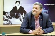 کواکبیان: بیشتر ذهنیت احزاب اصلاحطلب برای ریاست جمهوری روی سید حسن خمینی بود