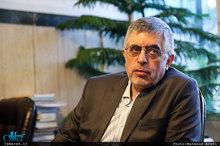 کرباسچی: هاشمی در «نماز جمعه» مردم را به یکدیگر نزدیک و امیدوار می کرد