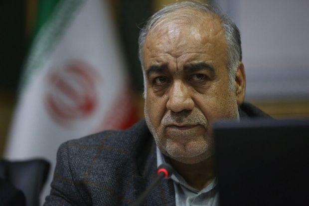 استاندار کرمانشاه: باید سالی هشت هزار شغل در استان ایجاد شود