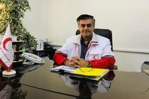 مشکلی در تامین داروهای بیماران خاص در آذربایجان غربی وجود ندارد