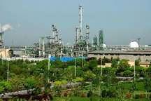 وزیر نفت از منطقه ویژه پارسیان به عنوان قطب جدید پتروشیمی حمایت کرد