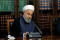 رئیس جدید بنیاد شهید منصوب شد