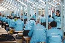 کار اجباری فرصتی برای رهایی و ایجاد اشتغال بهبودیافتگان از دام اعتیاد