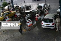 سوخت مورد نیاز در مسیر زائران اربعین تامین شده است