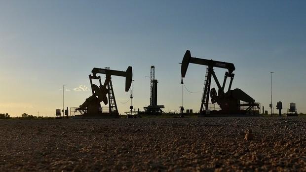 حمله سایبری بزرگ و جدید به آمریکا بهای جهانی نفت را افزایش داد