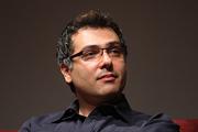 کوروش تهامی: در ایران چسبیدهایم به دو ژانر کمدی و اجتماعی و مدام دور خودمان میچرخیم