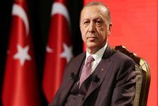 اردوغان زیر فشار شدید داخلی و خارجی/ روزهای سختی در انتظار رئیس جمهور ترکیه است