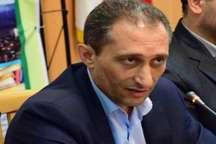 انتقاد فرماندار مرند از صندوق بیمه کشاورزی آذربایجان شرقی