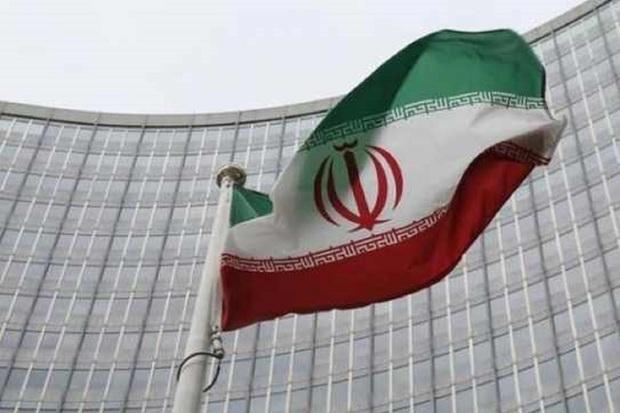 سفارت ایران در بلژیک اتهامات رسانهای علیه دیپلمات ایرانی را تکذیب کرد