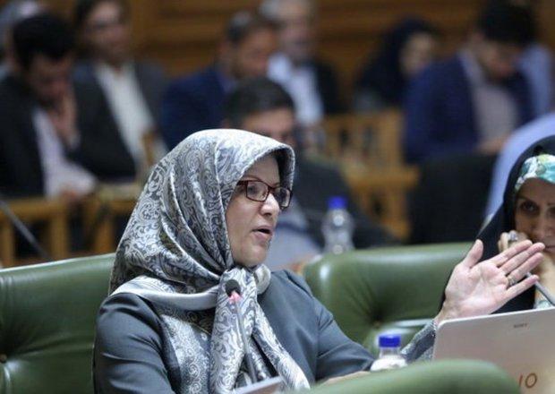 شورای شهر بر کاهش مصرف پلاستیک در شهرداری تهران نظارت می کند