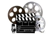 همه خطوط قرمز سینمای ایران: از کلاه گیش تا صیغه موقت!