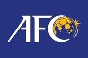 AFC از تصمیمش پشیمان شد