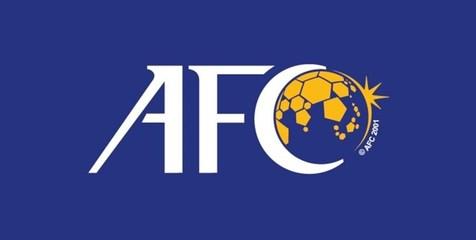 اقدام جدید AFC علیه ایران