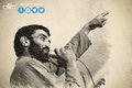 آیا پیکر حاج احمد متوسلیان پیدا شده است؟