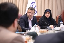 استاندار مازندران:سیاست گذاری حوزه سلامت زنان باید علمی شود