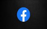 اقدام ضدایرانی جدید فیسبوک