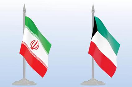 کویت طرح «صلح هرمز» را دریافت کرده و در حال بررسی آن است