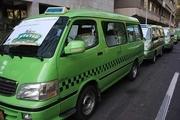 چهارهزار و ۱۲۴ دانشآموز روستایی زنجان تحت پوشش سرویس ایاب و ذهاب قرار دارند