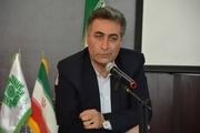 جلسات هیات های حل اختلاف مالیاتی در تهران لغو شد