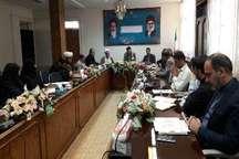 مسابقات کشوری حفظ و اشاعه قرآن کریم در سمنان برگزار می شود