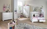 نکاتی برای ساماندهی و طراحی اتاق کودک