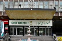 صیانت هوشمند، استراتژی اصلی حفظ حریم شهر تهران است
