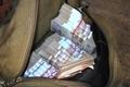 کیف پول 5 میلیاردی به صاحبش بازگردانده شد