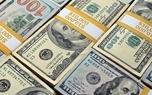 دلیل التهابات در بازار ارز چیست؟
