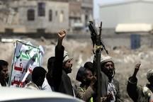 انصار الله یمن 3 نظامی سعودی را داخل عربستان کشت