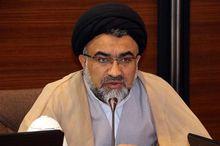 کارگروه ویژه رسیدگی به امور زندانیان در دادگستری کل استان مرکزی تشکیل شد