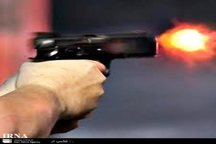 2مامور نیروی انتظامی در بندر امام خمینی به شهادت رسیدند