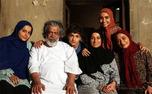 پخش «سامو بندری» از ۱۸ خرداد/ «شاهرگ» سریال محرمی شبکه دو سیما