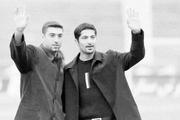 درگذشتگان ورزش در سال 99؛ رخت سیاه بر تن فوتبال