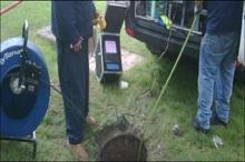 هرآنچه که باید از لوله بازکنی و تخلیه چاه بدانید