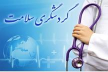 باید ارومیه را به مرکز سلامت در استان تبدیل کنیم