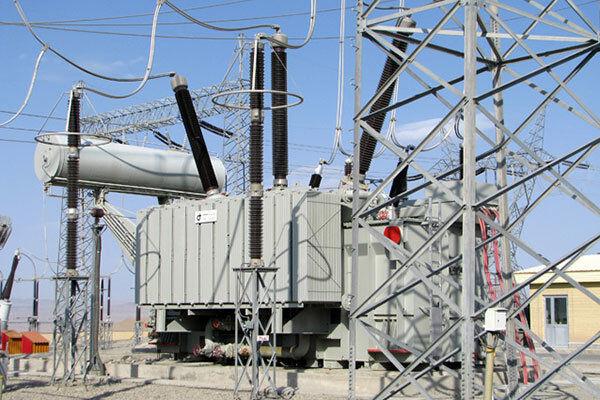 چهار هزار و ۵۰۰ پست برق در استان مرکزی بهینهسازی شد