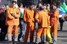 کارگران شهرداری بروجرد خواستار پرداخت حقوق معوقه