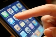 ابلاغ دستورالعمل جدید رجیستری تلفن همراه مسافری