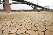 چگونه سد گتوند 10 کیلومتر جابجا شد؟/ طرح های بلااستفاده کشاورزی خوزستان/ مسکوت ماندن 28 ساله گزارش بانک جهانی از سد دز و ...