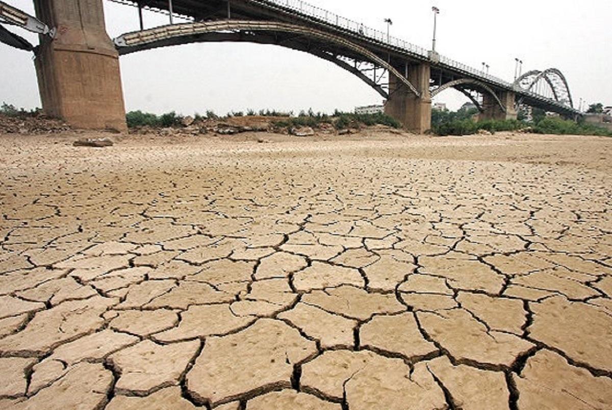مسئله آب در خوزستان به زبان ساده؛ عوامل و راهکارها