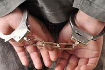 احتمال افزایش متهمان به اختلاس در پرونده شهرداری زابل وجود دارد