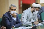 نماینده مجلس رییس جمهور را به خاطر توافق با آژانس اتمی تهدید کرد