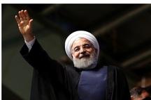 دولت تدبیر و امید دکتر روحانی هنوز نتوانسته است بر مدیران واپسگرا و محافظهکار دامغان فائق آید/ شهر ما بیشتر دست دیگرانی است که در انتخابات هم روبروی اکثریت مردم ایران بودند