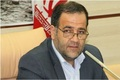 اصابت خمپارهای دیگر به یکی از روستاهای مرزی ایران