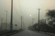 تهرانیها بعد از ظهر منتظر هوای آلوده باشند